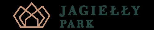 Logo_Jagielly-7--e1607188203970-1024x301